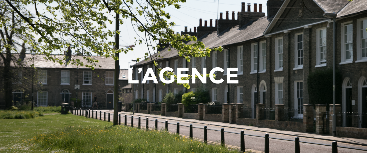 l'agence-title-image