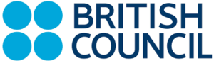 The British Council is the UK's international organisation for cultural relations and educational opportunities. We are on the ground in six continents and over 100 countries, bringing international opportunity to life, every day.