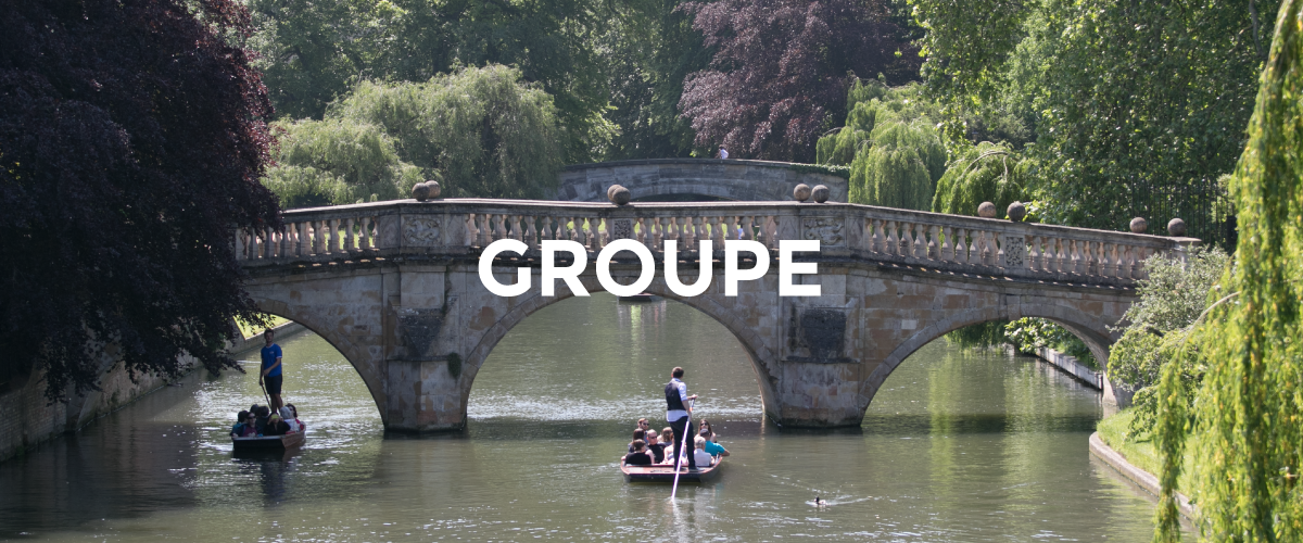 Groupe-title-image